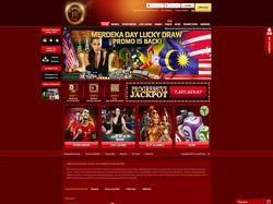 Play Casino JR Now