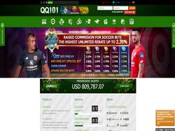 Play QQ101 Now