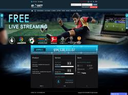 Play IBOBet Now