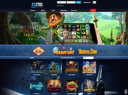 Play Casino Astral Now