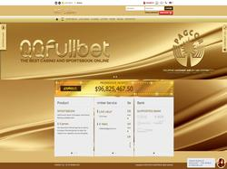 Play QQFullbet Now