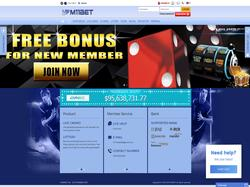 Play M11Bet Now