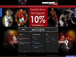 Play Asia88Bet Now