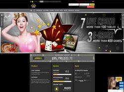 Play QQ8788 Now
