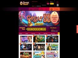 Play Funclub Casino Now