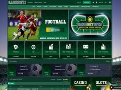 Play Gamebet.com Now