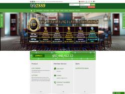 Play QQ2889 Now