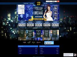 Play V88Toto Now