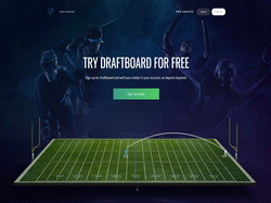 Play Draftboard Now