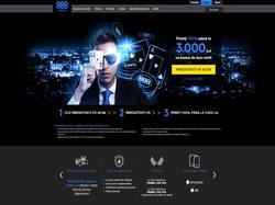 Play 888 Poker Romania Now