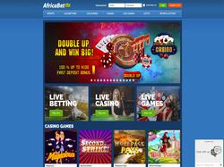Play AfricaBet Now