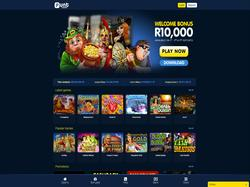 Play Punt Casino Now