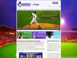 Play Scoresheet Now