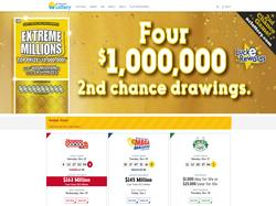 Play NC Education Lottery Now