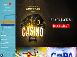 Play BetPlay Now