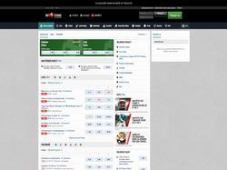 Play BetStars Czech Republic Now