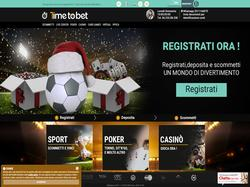 Play TimeToBet Now