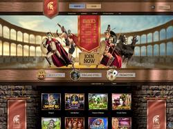 Play Bronze Casino Now