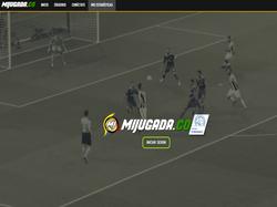 Play Mijugada Now