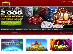 Play Omni Casino Now