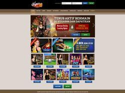 Play Vegas88 Casino Now