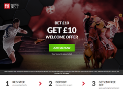 Play Mansion Bet UK Now