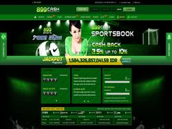 Play 899Cash Now