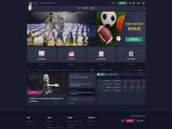 Play Vbet UK Now