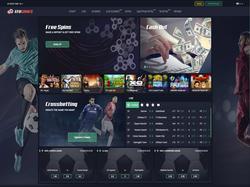 Play EFU Games Now