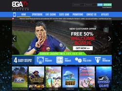 Play EGA77 Now