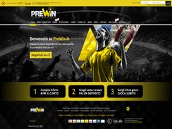 Play Prewin Now