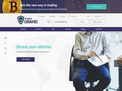 Play Forex Grand Now