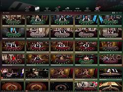 Play Magical Spin Live Casino Now