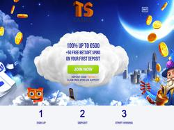 Play TS Scratchcards Now