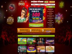 Play Well Done Slots Now