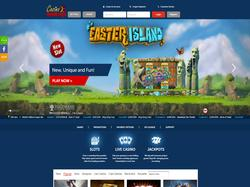 Play Casino RedKings UK Now