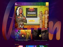 Play Plum Casino Now