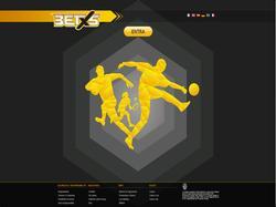 Play BETX5 Now