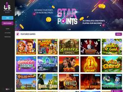 Play Universal Slots Now