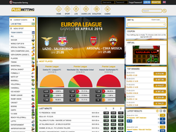 Play Plus Betting Now