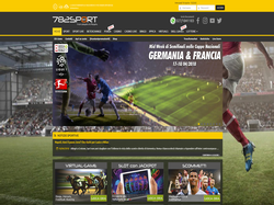 Play 782Sport Now