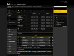 Play bwin Russia Now