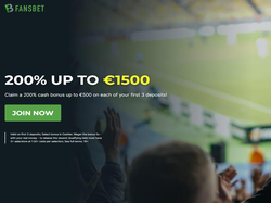 Play Fansbet Now
