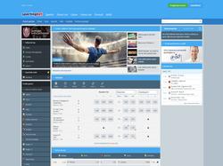 Play SportingBet Romania Now