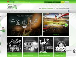 Play NewBet0861 Now