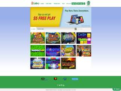 Play PA iLottery Now