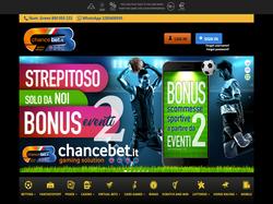 Play Chancebet Now