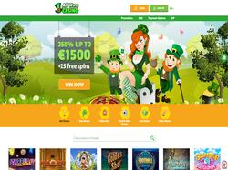 Play All Wins Casino Now