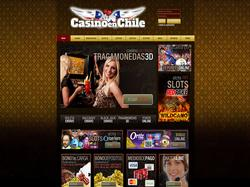 Play Casino en Chile Now