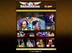 Play Poker en Chile Now
